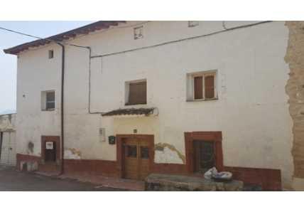 Casa en Valle de Tobalina (00223-0001) - foto1