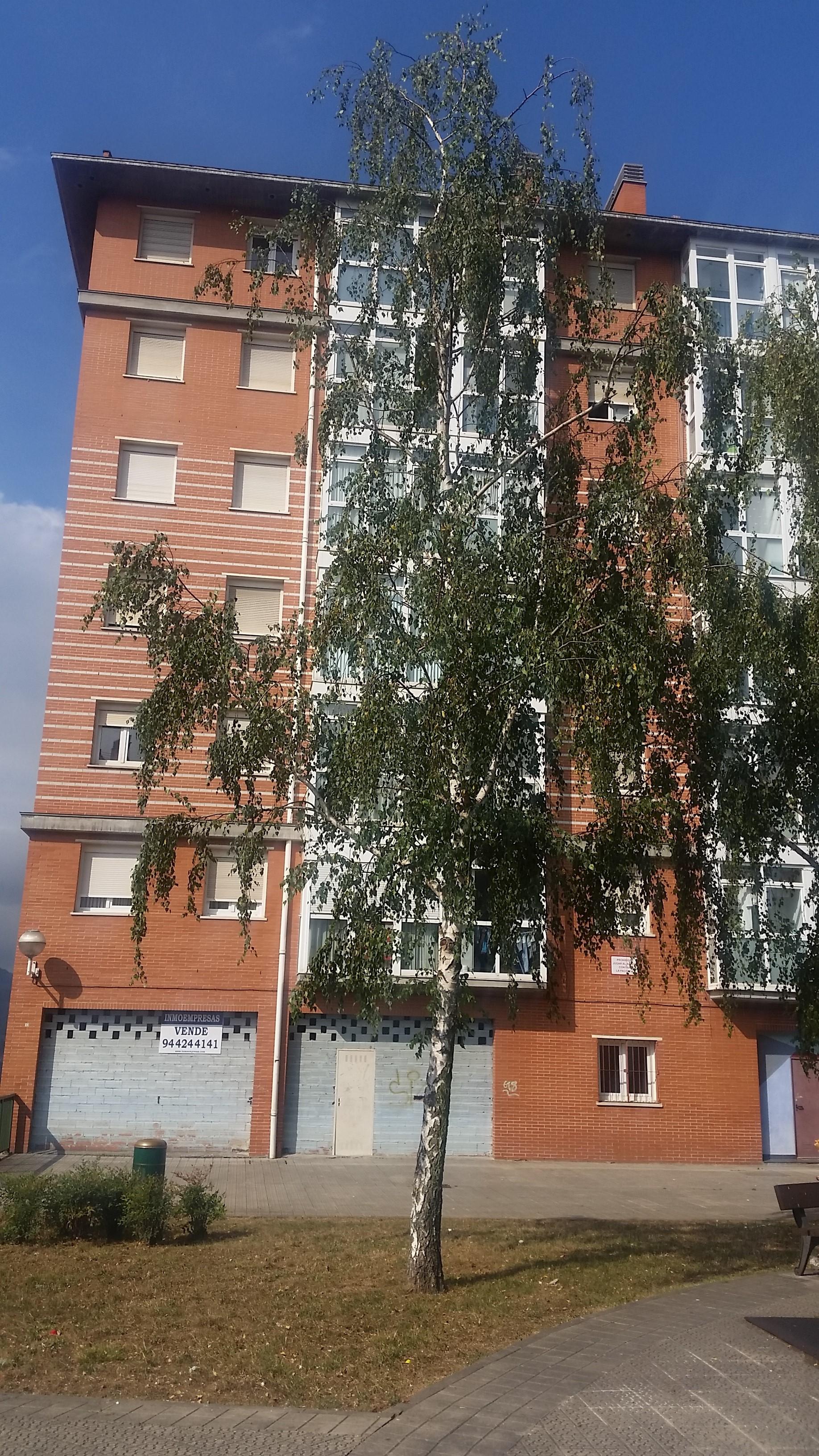 Locales en Bilbao (00492-0001) - foto0