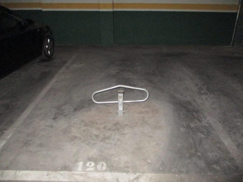 Garaje en Vilanova i la Geltrú (55612-0001) - foto1