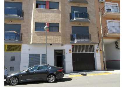 Garaje en Muro de Alcoy (63206-0001) - foto3