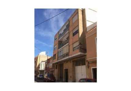 Piso en Alzira (75651-0001) - foto7