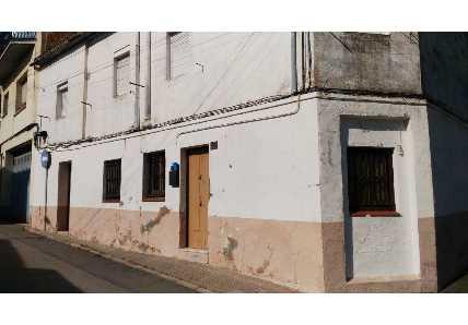 Casa en Tona (57873-0001) - foto6