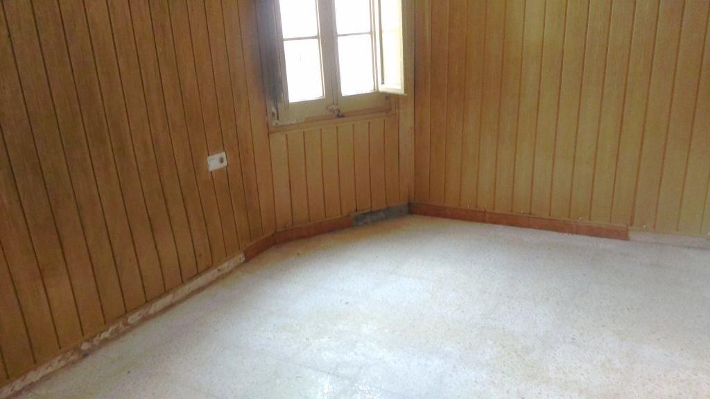 Casa en Tona (57873-0001) - foto2