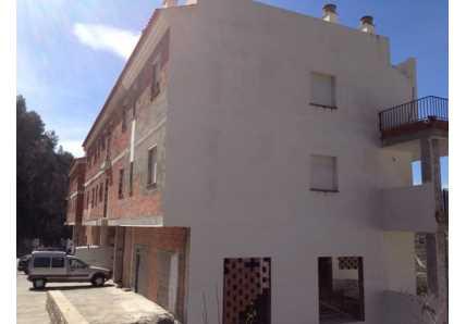 Edificio en Otívar - 0