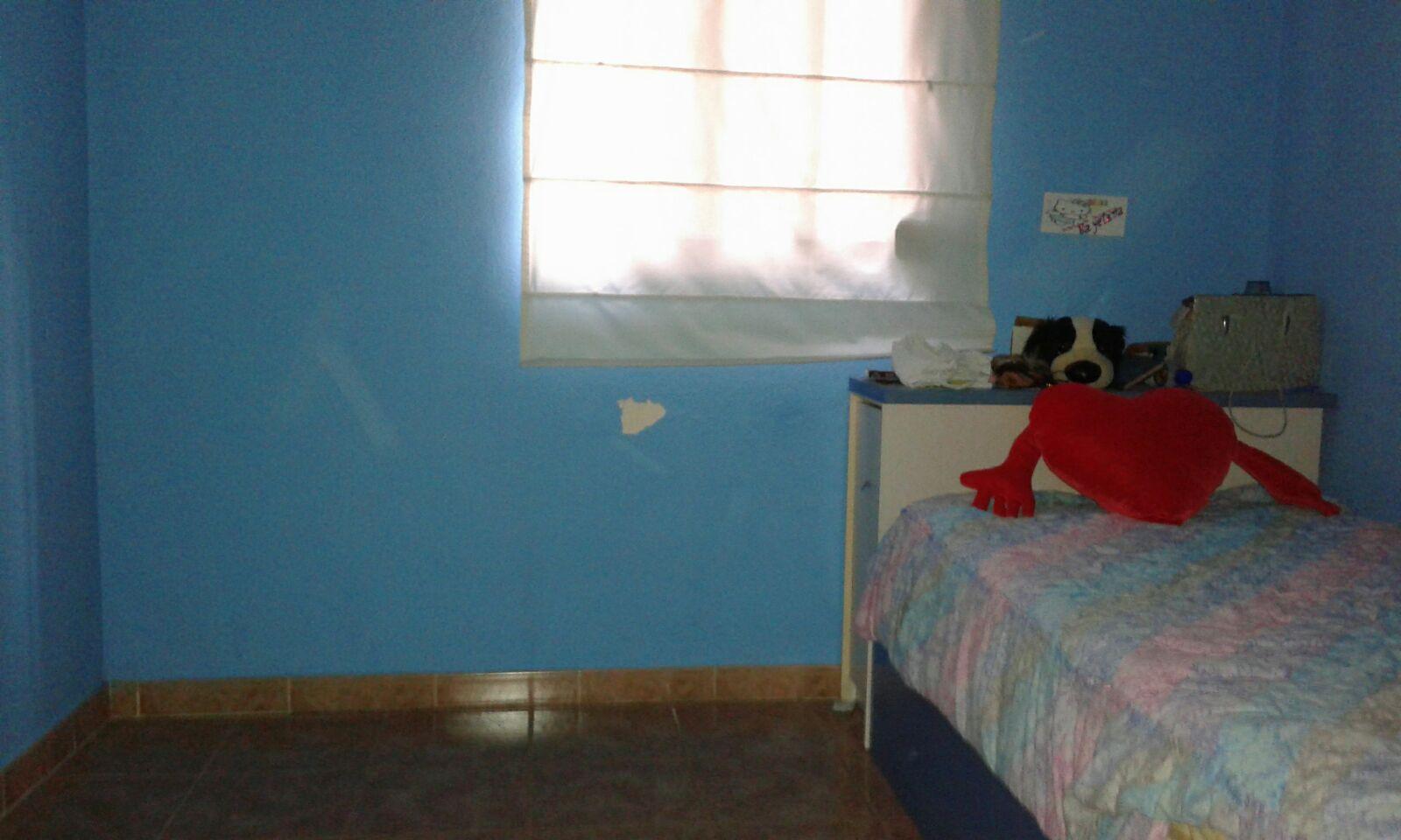 Piso en Enguera (Piso en Enguera) - foto6
