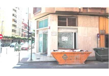 Locales en Grao de Castellón (A2-75408-0001) - foto1