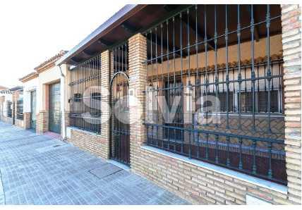 Casa planta baja en Rinconada (La) (Casa planta baja La Rinconada) - foto20