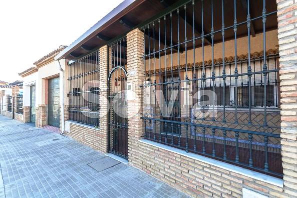 Casa planta baja en Rinconada (La) (Casa planta baja La Rinconada) - foto0