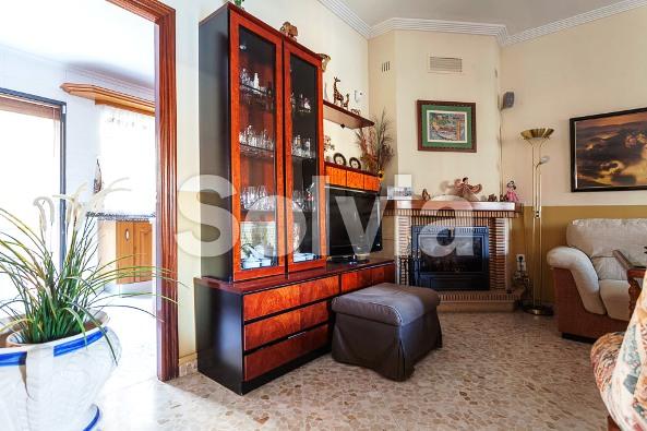 Casa planta baja en Rinconada (La) (Casa planta baja La Rinconada) - foto3
