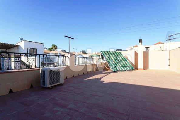 Casa planta baja en Rinconada (La) (Casa planta baja La Rinconada) - foto19