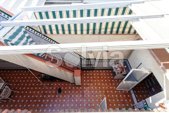 Casa planta baja en Rinconada (La) (Casa planta baja La Rinconada) - foto18