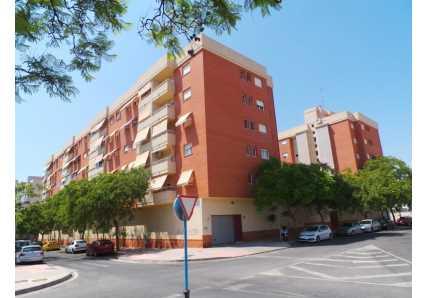 Garaje en Alicante/Alacant (72977-0001) - foto4
