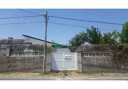 Casa en Masquefa (68407-0001) - foto4