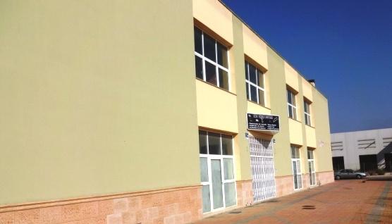Locales en San Fulgencio (Local en San Fulgencio) - foto0