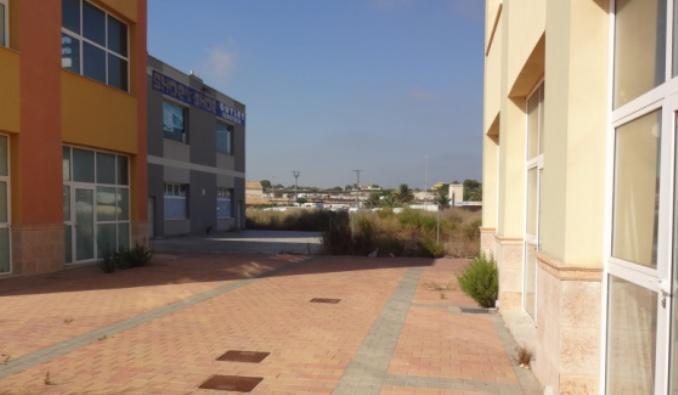 Locales en San Fulgencio (Local en San Fulgencio) - foto9