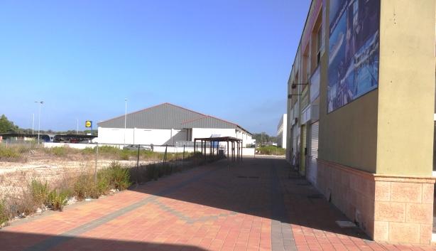 Locales en San Fulgencio (Local en San Fulgencio) - foto12