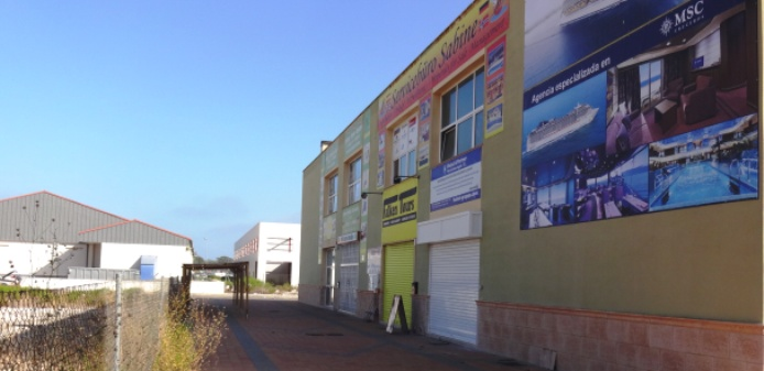 Locales en San Fulgencio (Local en San Fulgencio) - foto10