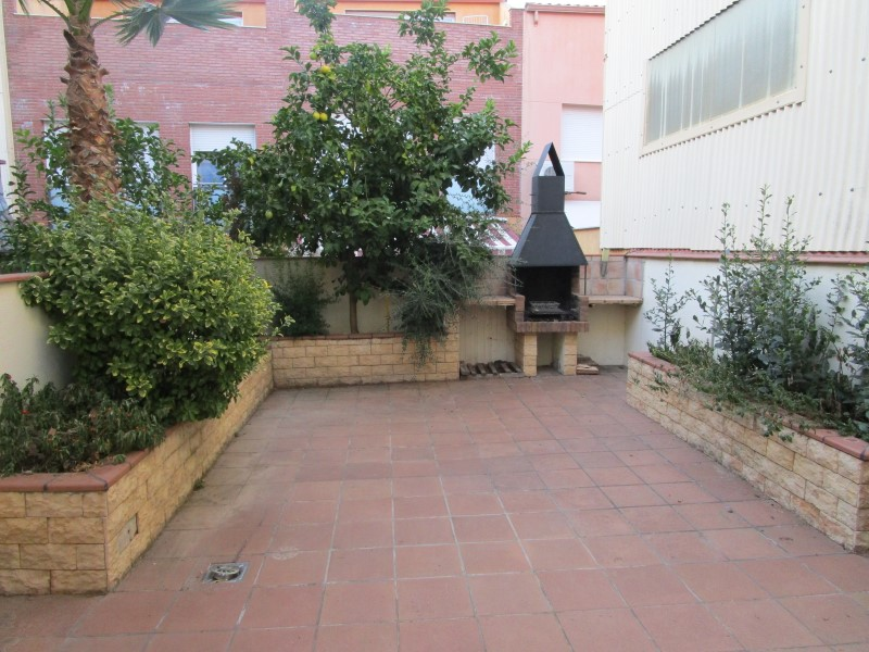 Chalet adosado en Terrassa (74992-0001) - foto14