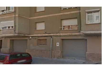Locales en Manresa (93571-0001) - foto5