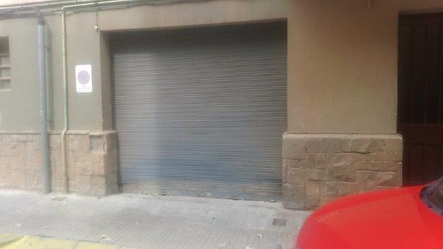 Locales en Manresa (93571-0001) - foto4