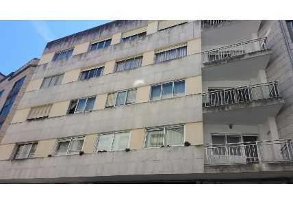 Piso en Pontevedra (84144-0001) - foto8