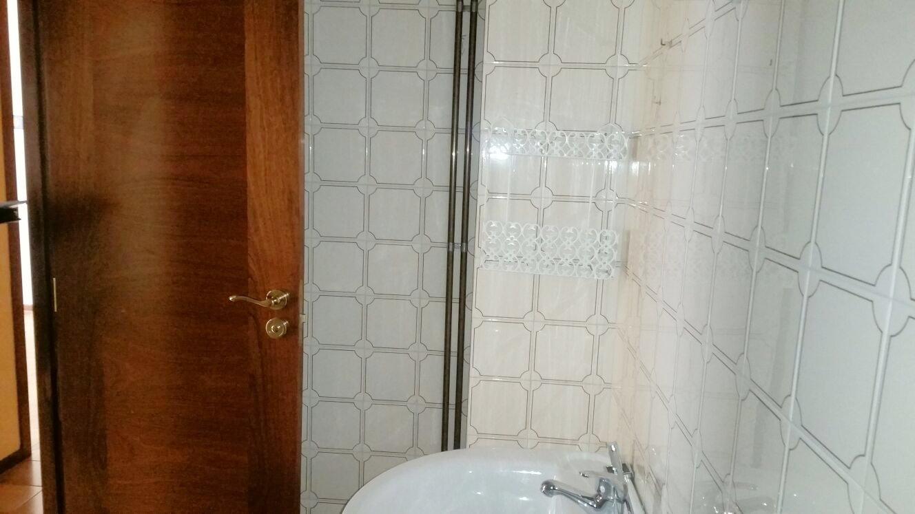 Piso en Pontevedra (84144-0001) - foto7