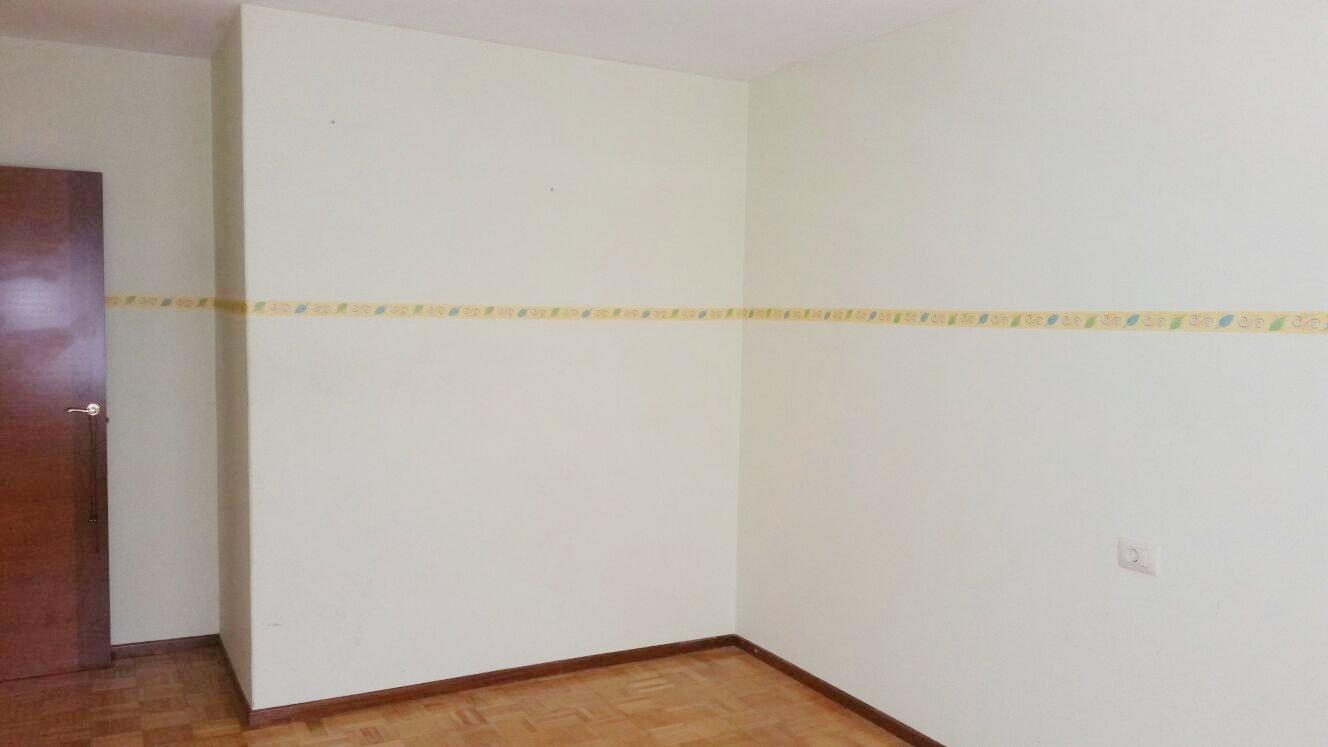 Piso en Pontevedra (84144-0001) - foto2