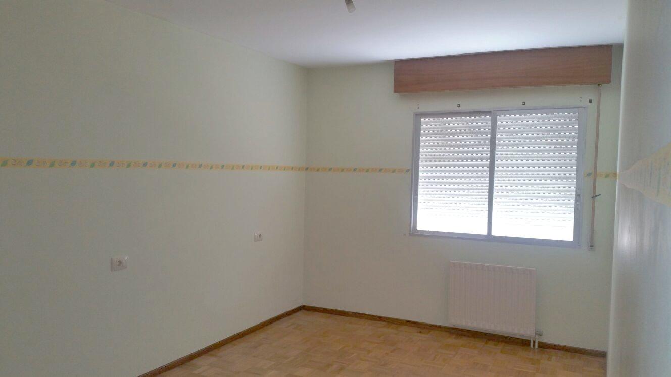 Piso en Pontevedra (84144-0001) - foto1