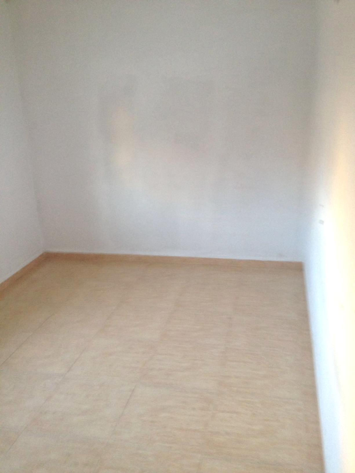 Casa en Almacelles (62746-0001) - foto2