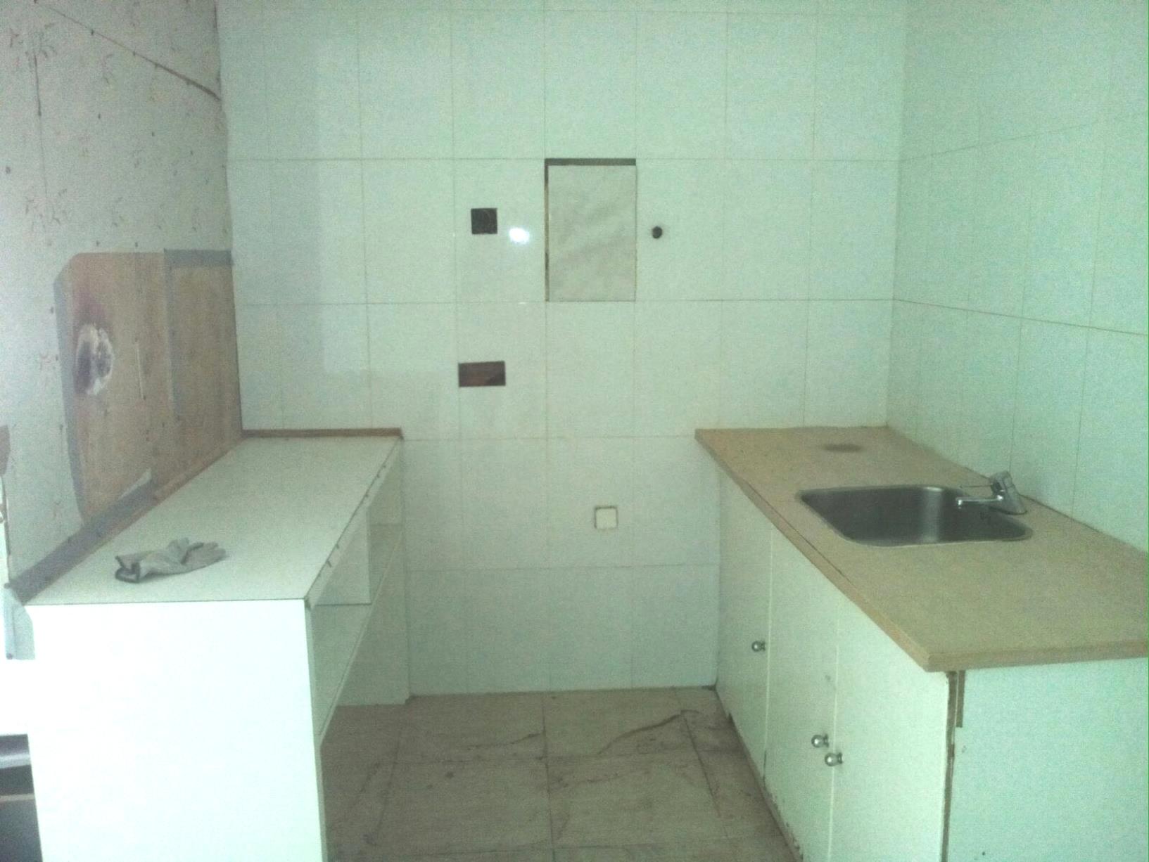 Casa en Almacelles (62746-0001) - foto7