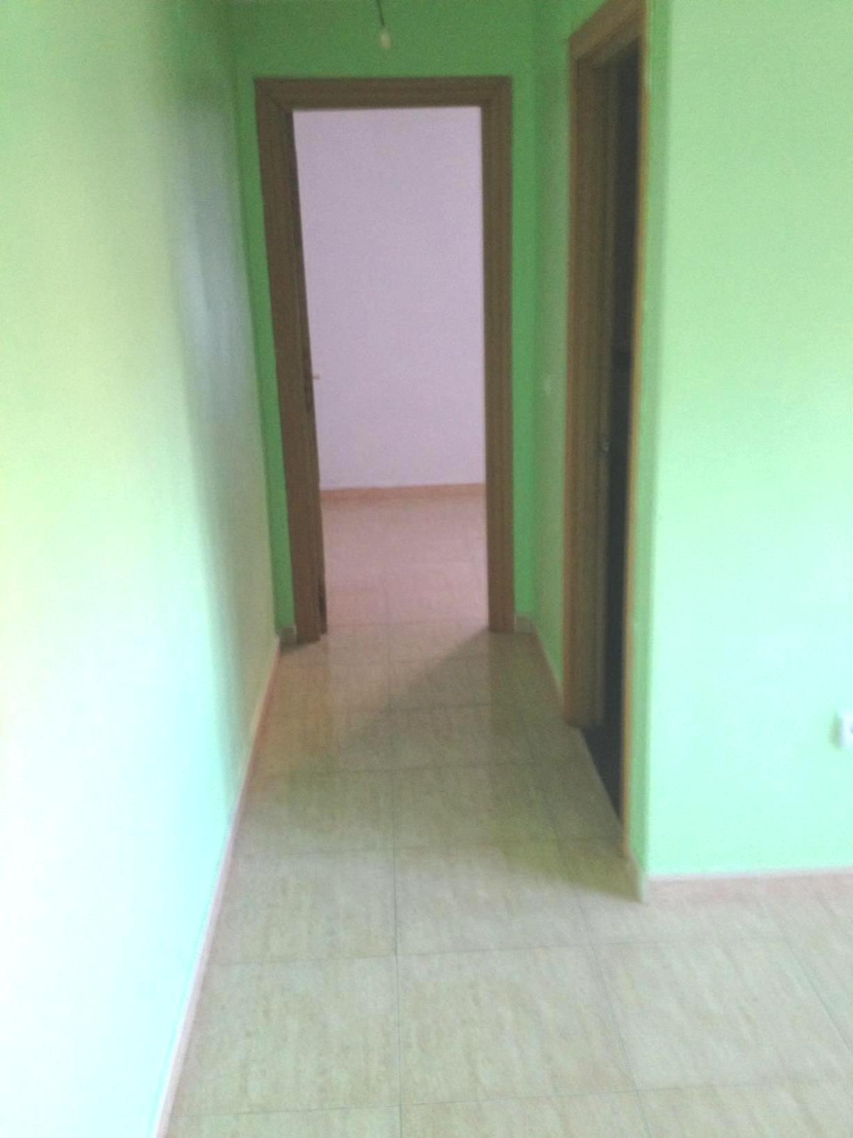 Casa en Almacelles (62746-0001) - foto6