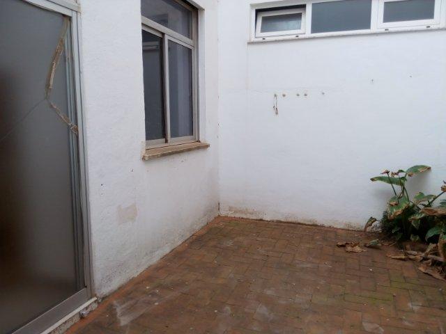 Piso en Villalonga (37592-0001) - foto12