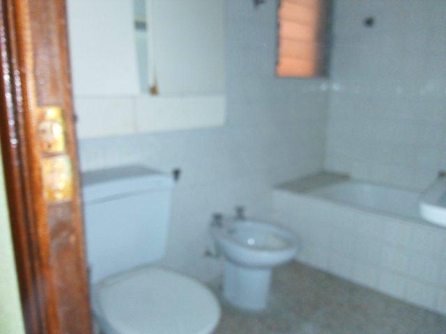 Piso en Villalonga (37592-0001) - foto10