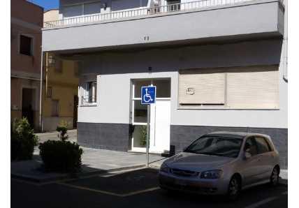 Piso en Villalonga (37592-0001) - foto13