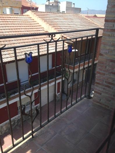 Casa en Alquerias (M83035) - foto14