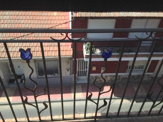 Casa en Alquerias (M83035) - foto13