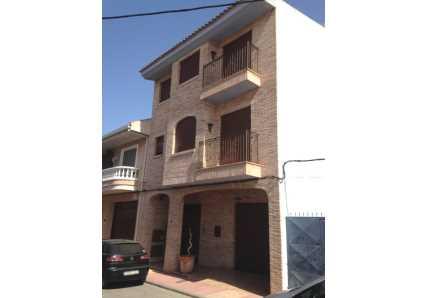 Casa en Alquerias (M83035) - foto20