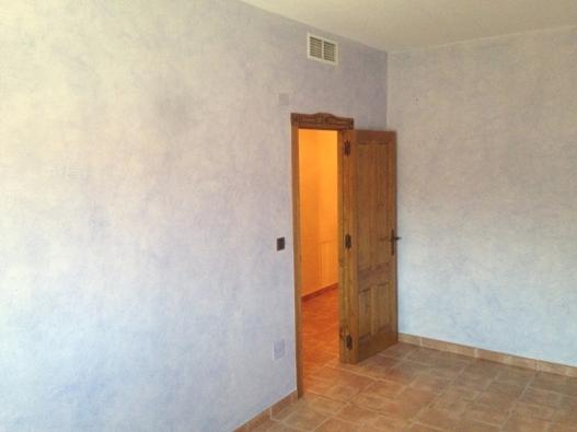Casa en Alquerias (M83035) - foto10
