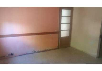 Casa planta baja en Lleida - 0