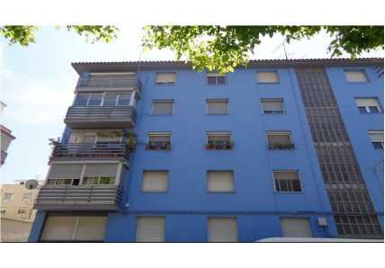 Piso en Villena (74268-0001) - foto7