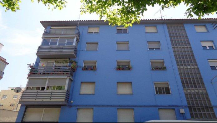 Piso en Villena (74268-0001) - foto0