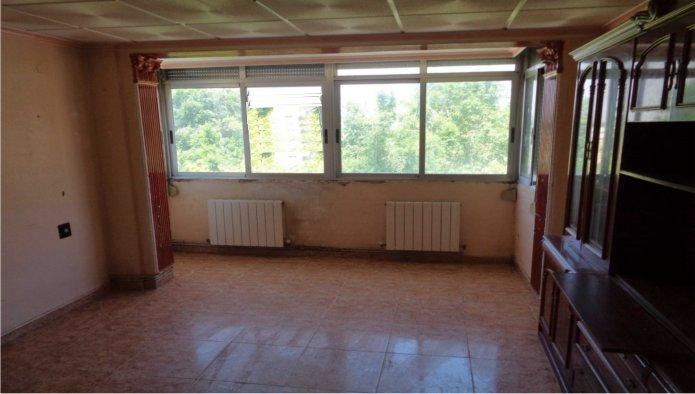 Piso en Villena (74268-0001) - foto1