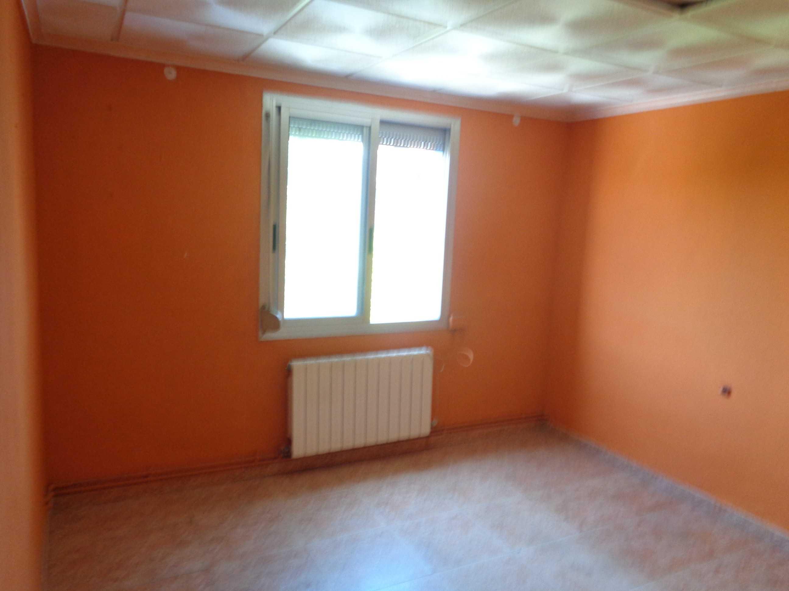 Piso en Villena (74268-0001) - foto2