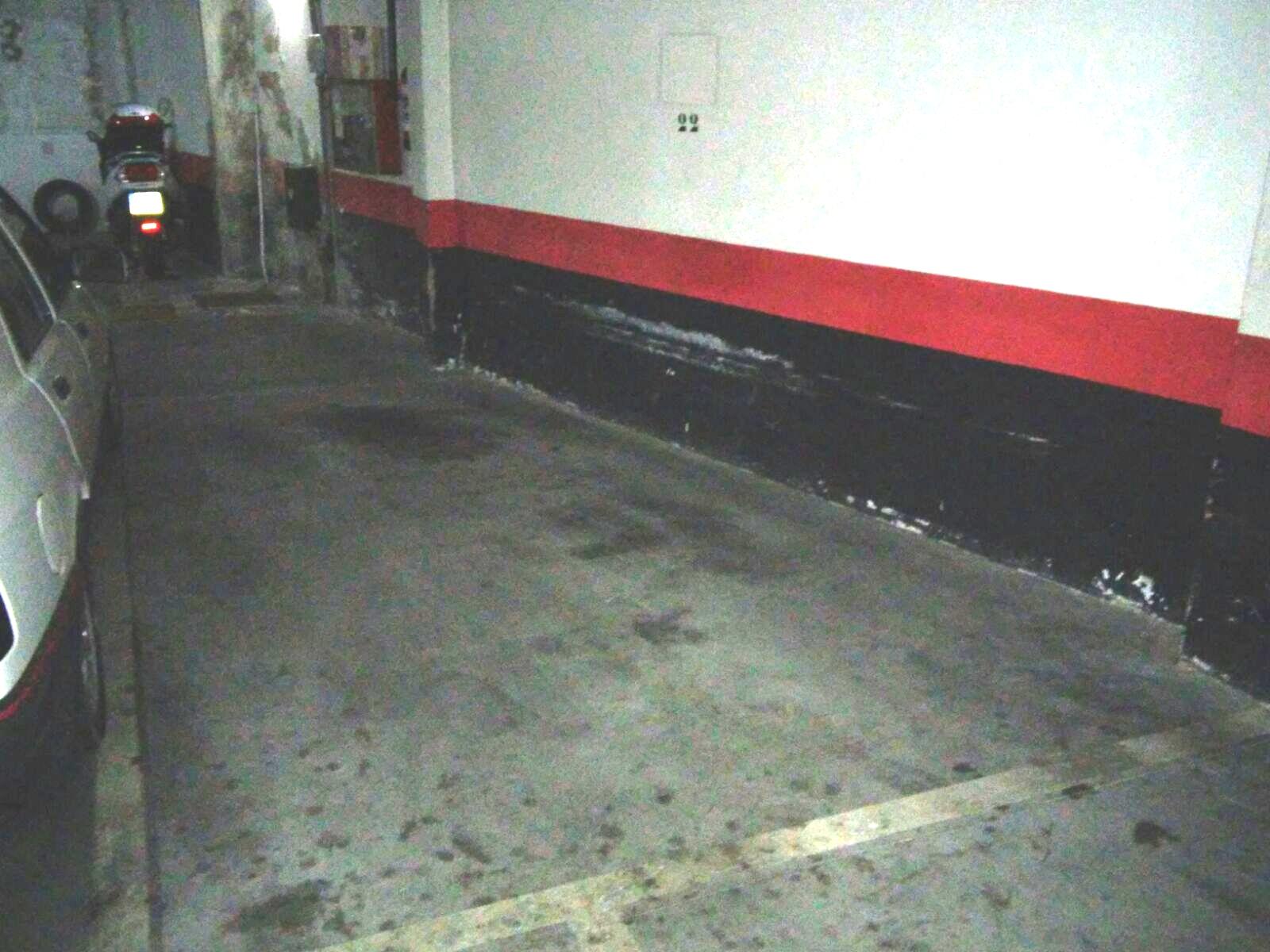 Garaje en León (69042-0001) - foto2