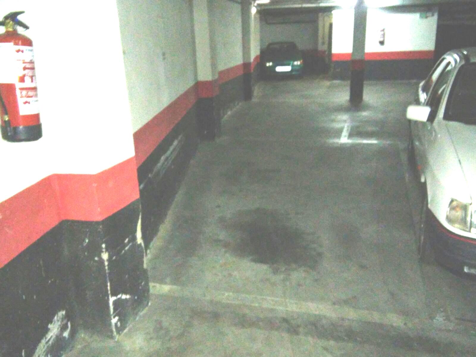 Garaje en León (69042-0001) - foto4