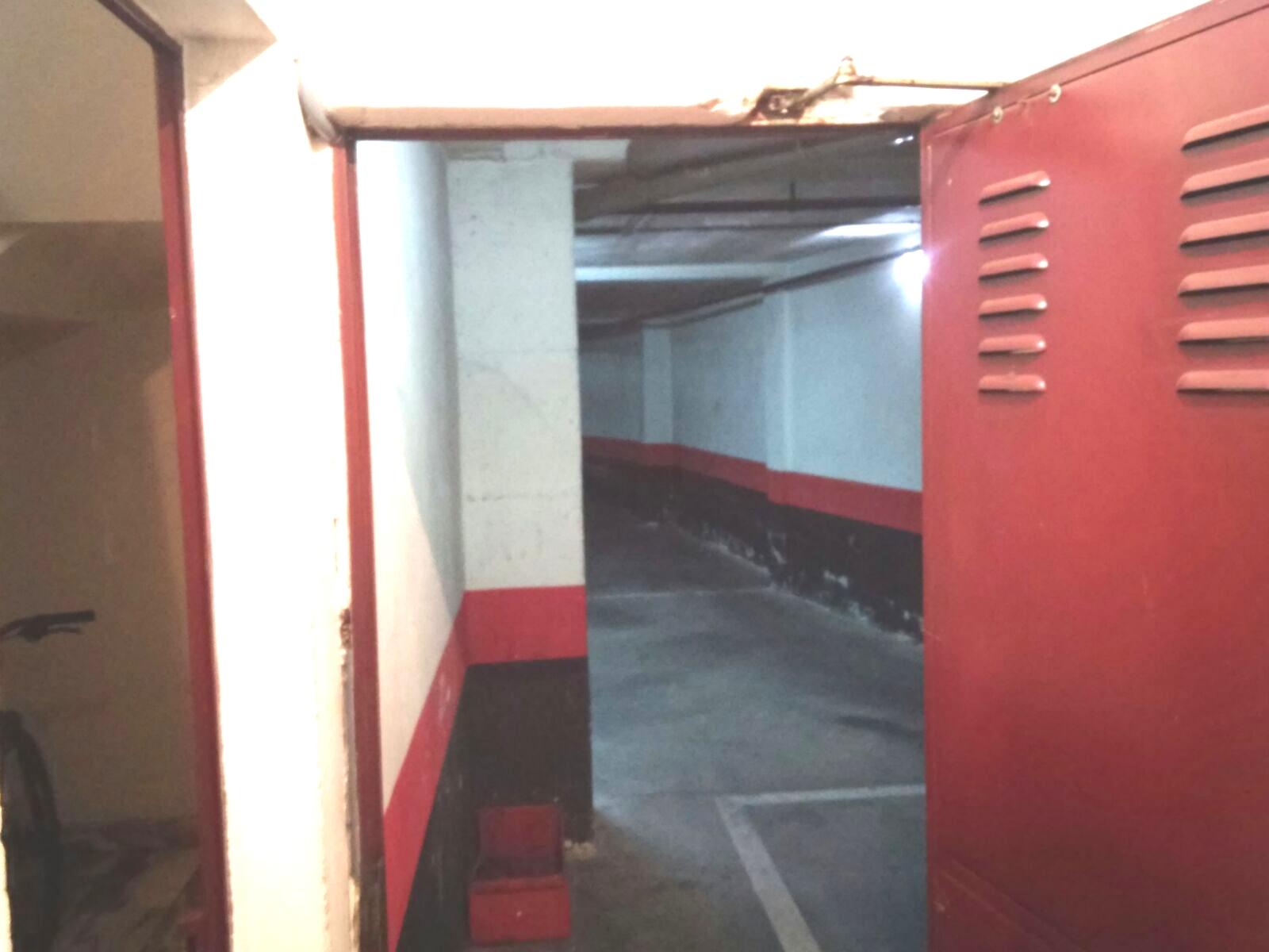 Garaje en León (69042-0001) - foto5