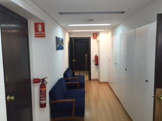 Oficina en Barcelona (Oficina en Travessera de les Corts) - foto5