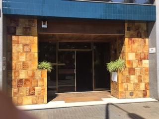 Oficina en Barcelona (Oficina en Travessera de les Corts) - foto0