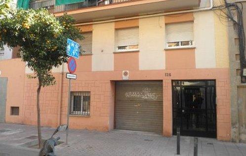 Locales en Barcelona (93216-0001) - foto0