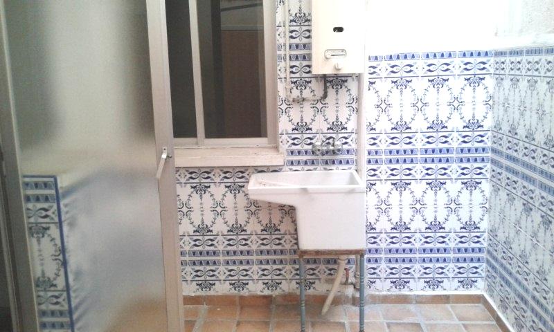 Piso en Molina de Segura (50884-0001) - foto10
